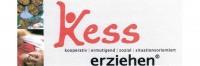Kess-Erziehen Infoveranstaltung im Roncalli-Zentrum